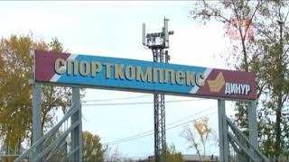 Подросток убил мужчину одним ударом кастета / Новости