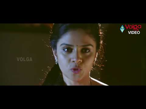 Srimukhi Latest Movie Scene || Srimukhi || Volga Videos 2018