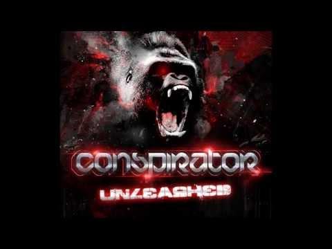 Conspirator - Hammer Down [HD Audio]