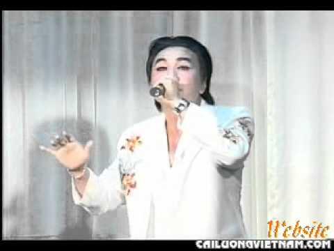LIVESHOW  MINH CANH EM 7 (minhcanh-mychau.com)