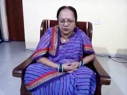 ब्राह्मण क गीत - ब्राह्मण बाबु के अंगना चानन के घना गाछी य l Brahman k geet (सुधिरा देवी)