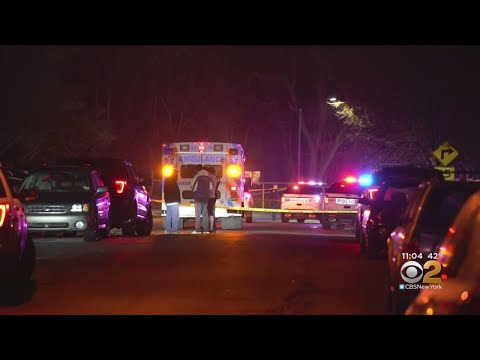 27-year-old woman dies in crash; driver flees on foot from YouTube · Duration:  1 minutes 8 seconds