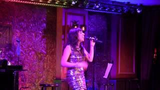 Ellyn Marie Marsh - Meadowlark #54BeLOWme