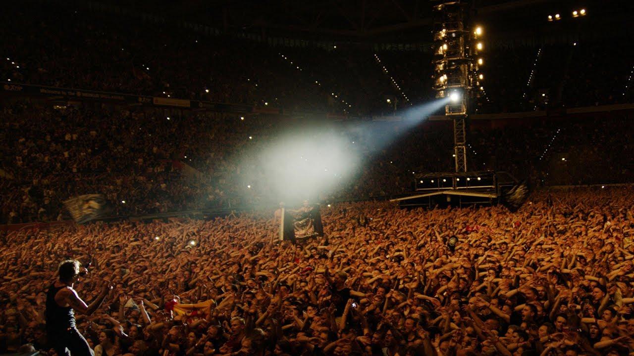 preisreduziert 2019 echt tolle sorten Du lebst nur einmal (Live in Düsseldorf 2018) . Die Toten Hosen