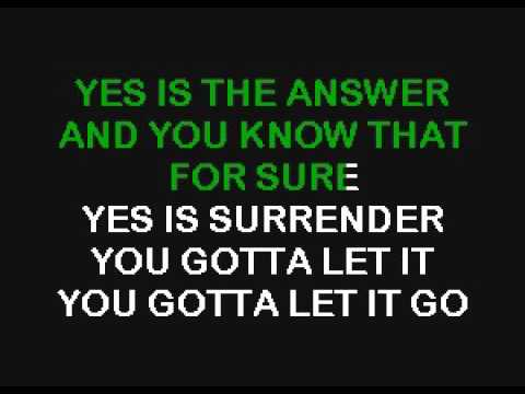 SC8588 05   Lennon, John   Mind Games [karaoke]