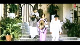 Dana Paani Uth Gaya Full Song | Bade Ghar Ki Beti | Meenakshi, Rishi Kappor, Shammi Kapoor