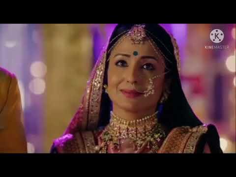 MishBir VM on Sanam Teri Kasam ❤️❤️❤️💔 /Shaheer Sheikh/ Rhea Sharma /YRHPK /RHESHA ❤️