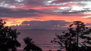Echelon Apartments Yeppoon Capricorn Coast Queensland Australia