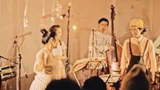ショヒ ン 10周年企画 四季のソノタ 第一章 春はあけぼの