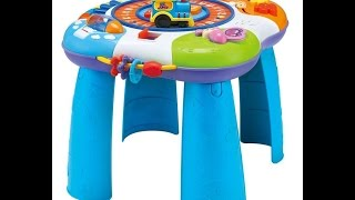 Đồ chơi trẻ em cao cấp Winfun | Đồ chơi thông minh cho bé