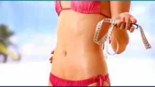 диетрин отзывы худеющих