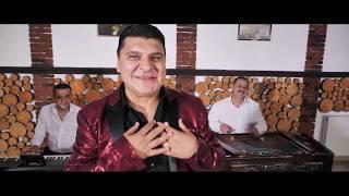 COSTELUS DE LA BUZAU - FLOAREA TINERETI MELE (OFFICIAL VIDEO)