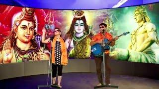 Galat Baat Hai By Pankaj Mamgaai, Tanu [Full Video Song] I Shiv Mere Sath Hai