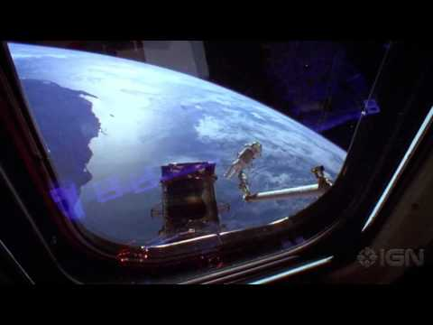 Mass Effect Andromeda: N7 Day Explorers Trailer
