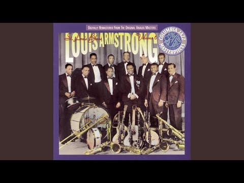 St. Louis Blues (Vocal)