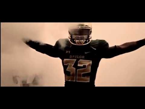 """Shock the World"" 