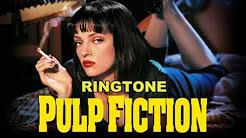 RINGTONE Pulp Fiction