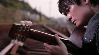 英雄-黃西田 {歌詞} 輕快台語 HD高畫質影片
