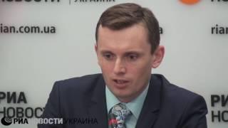 Бортник  задержание Насирова – следствие его противостояния с Данилюком