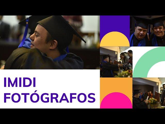 IMIDI FOTOGRAFOS