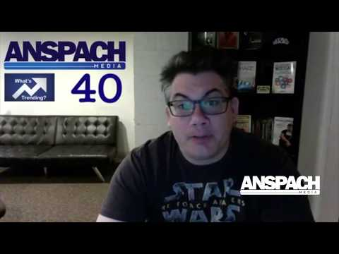 Pandas In Berlin, Unsafe Siding & Retirement Rumors | Episode 40 | What's Trending On Facebook