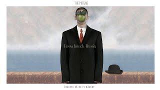 The Motans - Inainte Sa Ne Fi Nascut Tennebreck Remix