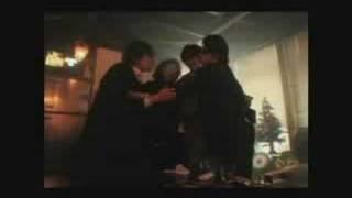 姦C(カシマシイ) 予告編 遠藤一平監督作品 神楽坂恵 検索動画 22