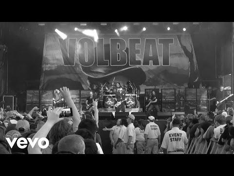 Volbeat, Anthrax - Pool Of Booze, Booze, Booza/BOA