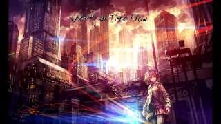 Nightcore - Swan Songs full album HD