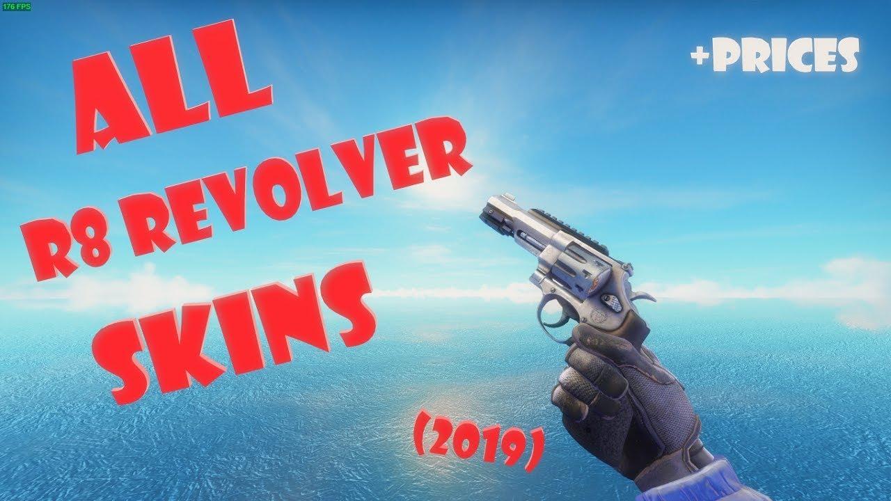 revolver r8 cs go skins betting