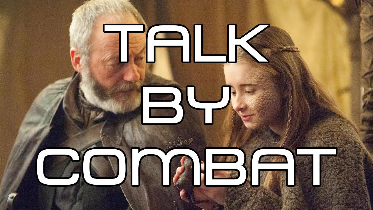 Serienjunkies Org Game Of Thrones