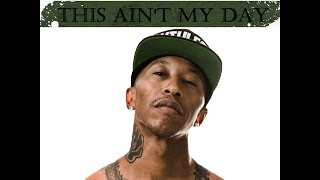 Fredro Starr x Audible Doctor - 2014 - This Ain