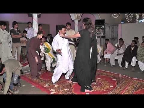 Hafiz Warraich Mandi Bahauddin Dinga Chak (Mehndi)