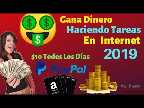 💰📣-como-ganar-dinero-haciendo-tareas-por-internet-[gana-dinero-para-paypal-con-grabpoints]