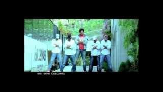 Gabbar Singh Trailer  DILSE PROMO