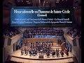 Messe solennelle en l'honneur de Sainte-Cécile - Gounod - Director: Jordi Blanch