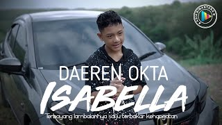 Download Lagu ISABELLA - SEARCH (Cover By DAEREN OKTA) mp3