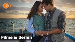 Rosamunde Pilcher - Fast noch verheiratet | Herzkino | Filme & Serien | ZDF