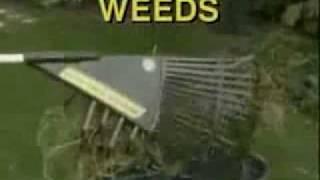 瘋電視 - 溼背瞎超級抓耙子5000 MADtv - Spishak Wonder Rake 5000 thumbnail