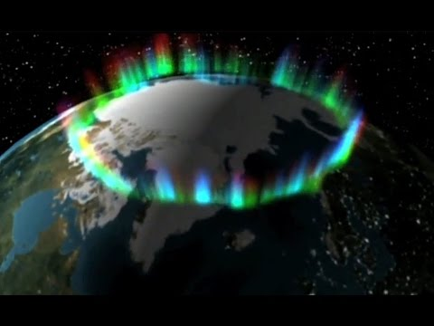 Gaia Rising Now TV Epi 16 Paradigm Shift, Moving into 5D, Solstice Magic, Bring on 2017!