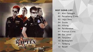 Download Lagu KAPTEN - (2006) FULL ALBUM mp3