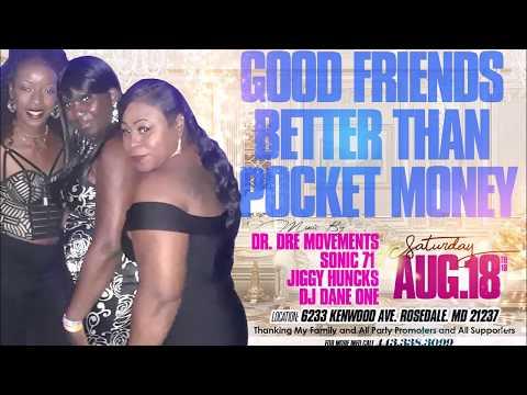 New Dancehall Mix 2018▶Good Friends Better Than Pocket Money Promo Cd,Dj Dane One,Mavado,vybz kartel