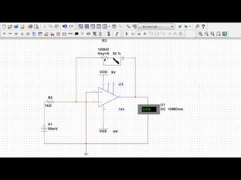 npn transistor hookup