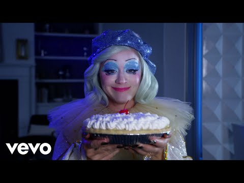 Katy Perry - Smile (Official Video)