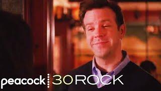 Liz Accidentally Gets Floyd Drunk - 30 Rock