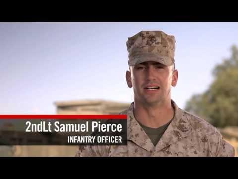 Marine Corps Leadership Traits  Dependability