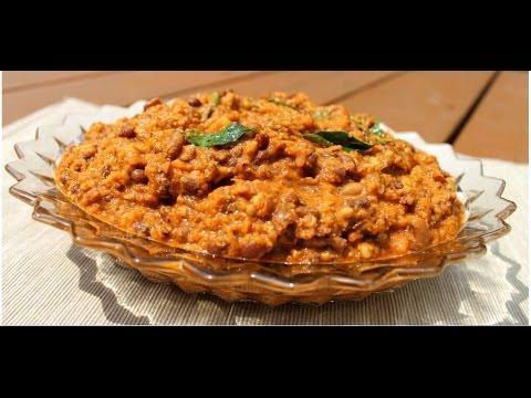 Mia S Kitchen Wheat Parotta