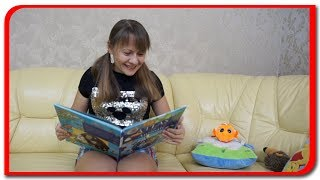 Fetita si cristalul #25 IOANA   O lectie de viata   Bogdan`s Show