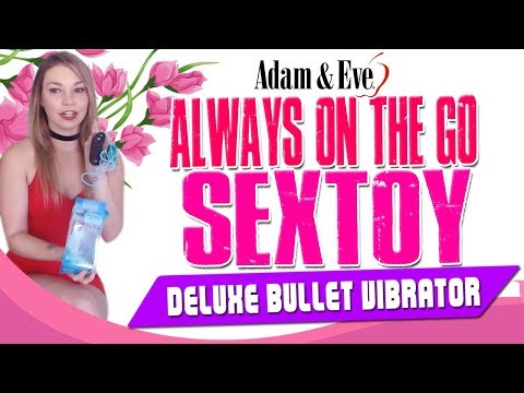 How To Give A Clit Orgasm | Clitoral Stimulation Video [Tutorial] from YouTube · Duration:  11 minutes 1 seconds