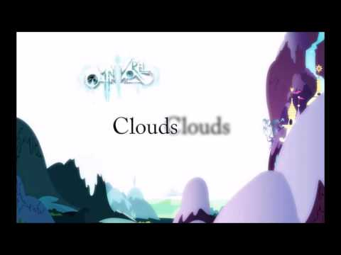 Omnipony - Clouds VIP (Original)
